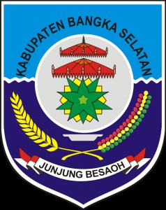 Kabupaten Bangka Selatan